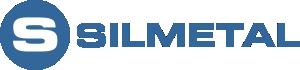 Silmetal GmbH – Aluminium Stahl Kunststoff – Deutschland Unternehmen spezialisiert auf die Herstellung und Vermarktung von Aluminumprofilen